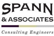 Spann & Associates LLC